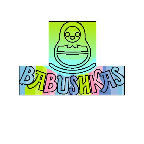 Babushkas - oppgrader din gevinst på Casumo