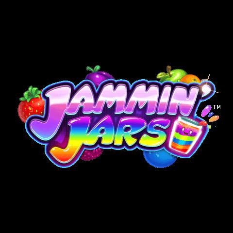 Play Jammin Jars Casumo Casino